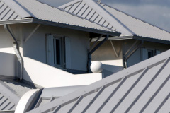 approved roofing washington county